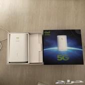 الرياض - جهاز 5G مستعمل جديد