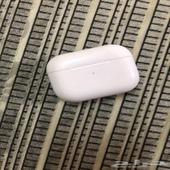 سماعات Apple AirPods Pro