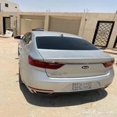 الرياض - لا التقبيل  السيارة