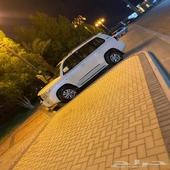 للبيع او البدل 2011 جي اكس ار رقم 3 فل كامل