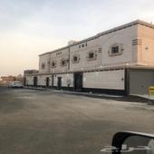 عماره للبيع مخطط الرياض