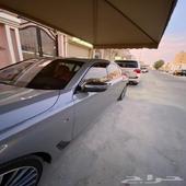 BMW 2017 مواصفات خاصة