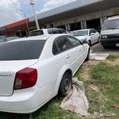 سيارة ابترا 2010