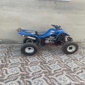 2007z400 للبيع