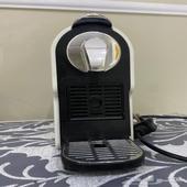 جهاز اكتروني قهوة ( آصلي )