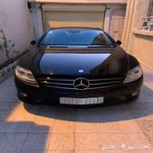 الرياض - حالة السيارة  مستعملة