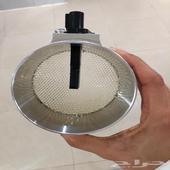 حساس اكسجين MAF من شركة TSP مقاس 100m