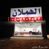 مخططات منح حي شرق الرياض طريق رماح طريق الدمام
