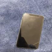 أيفون X64 جيجا