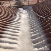 عزل فوم مائي وحراري معتمدين من الكهرباء 0533310370