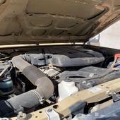 للبيع شاص بريم 2014 فاكه وكاله ماشي 165 مجهز طربال