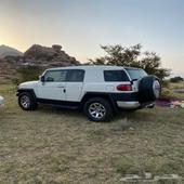 اف جي 2014 وكالة ماشي 130 الف سعودي فل كامل للبدل فقط