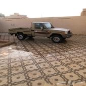 الرياض - السيارة  تويوتا - شاص