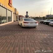 لكزس ES350CC 2015 سعودي