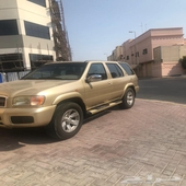 سيارة للبيع2000دينار بحريني