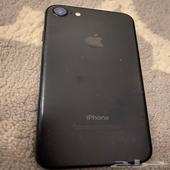 آيفون 7 iPhone   7