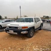 اف جي 2 سعودي 2016 ابيض عداد 174000 وكاله