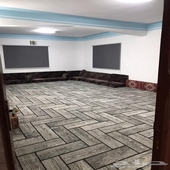دور للإيجار بمدينة النماص قرية مسلمة