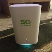 مودم زين 5G