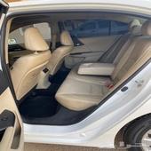 هوندا اكورد 2013 فل كامل V6 تم البيع