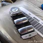 مفاتيح قزاز باب السائق لجميع فئات مرسيدس C