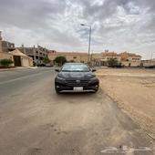 راش فل كامل سعودي 2020 مستخدم بسعر مغري