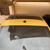 بيتل وارد دبي السيارة جديدة فل كامل