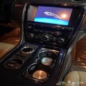 جاكوار 2013 XJL Jaguar