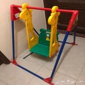 عربية اطفال  amp  لعبة