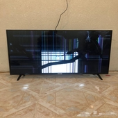 شاشة سمارت للبيع النوع TCL