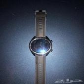 ساعة هواوي حي تي 2