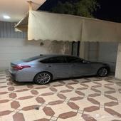 جينسس 2017 سعودي الوعلان