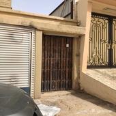 شقة للايجار في حي السويدي في الرياض