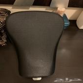 كرسي رياضي جديد