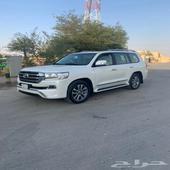 جكسار 2017 سعودي فل كامل