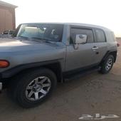 افجي للبيع 2012 سعودي فل كامل بدي بلد ماشي 440