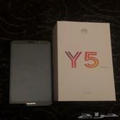 هواوي Y5 برايم