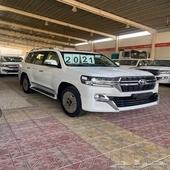 معرض الفهيدي GXR تورنق سعودي 2021