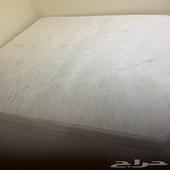 طراحة سرير نفرين 150 ريال فقط