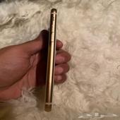 ايفون 8 نظيف