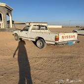 للبيع ددسن 1985
