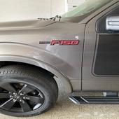 فورد F 150 2013 FX4