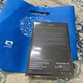 الرياض - iPhone 11 Pro Max أيفون 11 برو