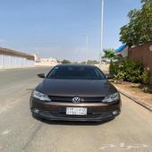 Volkswagen -Jetta.فولكس واجن - جيتا 2012 فل