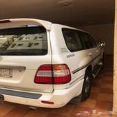 سيارةGXRموديل2006