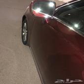 لكزس Lexes 350. سعودي