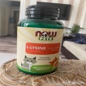فيتامينات قطط