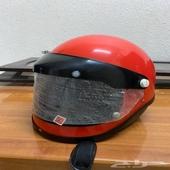 خوذة دباب تايوانية الصنع Helmet اشكال متنوعه