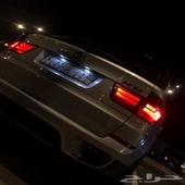 بي ام x5. 2011 مخبط مكينة