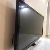 تلفزيون آل جي